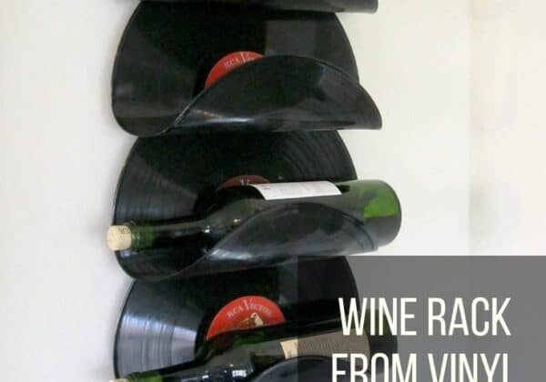 vinyl-record-wine-racks