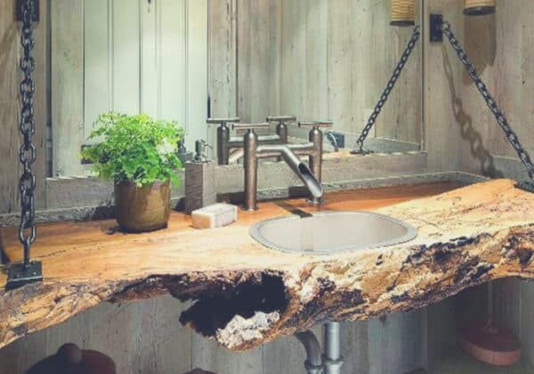 recyclart.org-wood-log-as-bathroom-sink-01