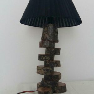 recyclart.org-wooden-lamp