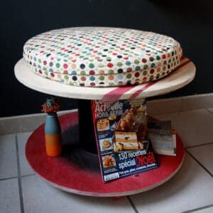 recyclart.org-spool-tableseating