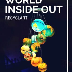 recyclart.org-world-inside-out-a-chandelier-made-out-of-recycled-world-globes-01