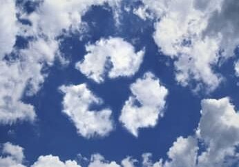 recyclingClouds
