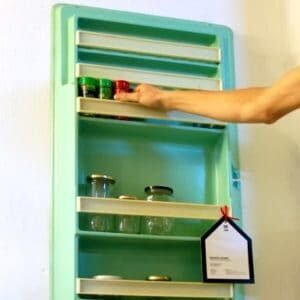 rehogar-fridge