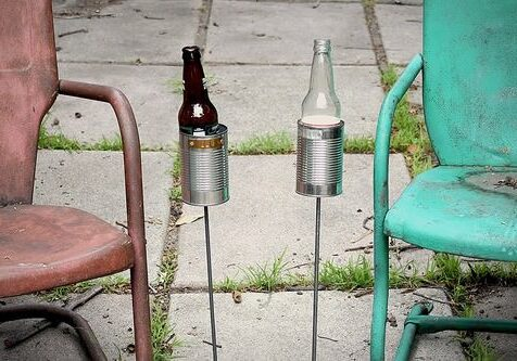 repurposed-can-beer-holder