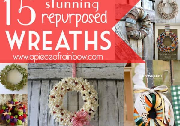 repurposed-wreaths-copy