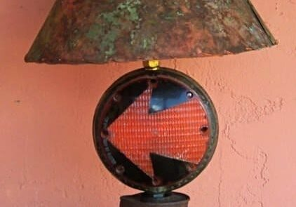 signal_light_lamp-filtered