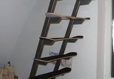 skateboard stairs1