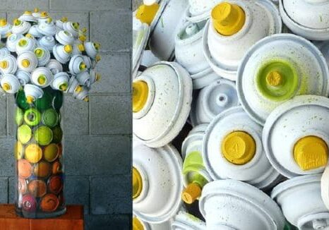 spray-can-bouquet0