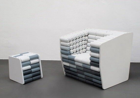 spray-furniture 01