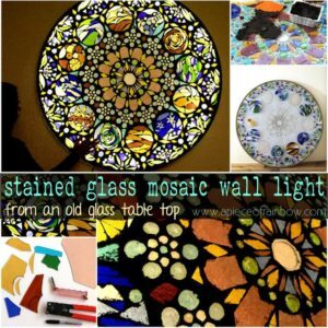 stained-glass-mosaic-light-apieceofrainbow-1b