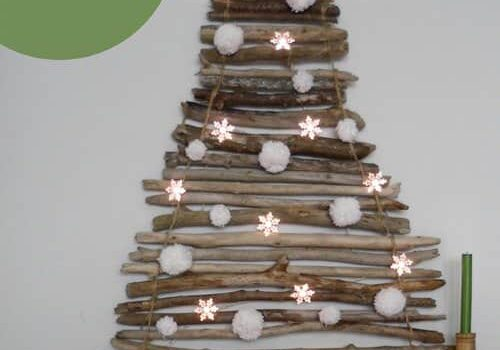 stick-christmas-tree