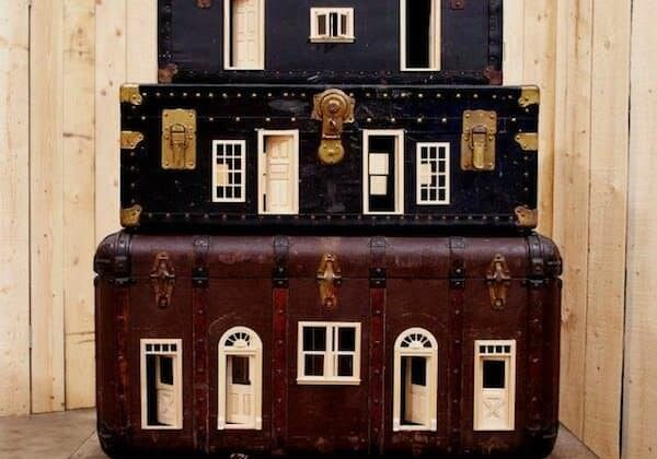 suitcases-repurposed-home2