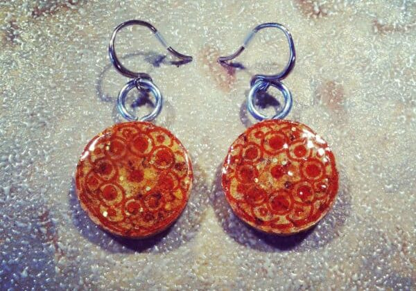 tbd_winecork_earrings