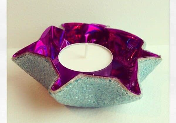 tea-light-2-small