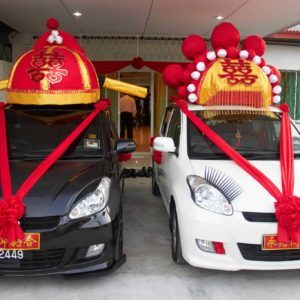 wedding-car-2