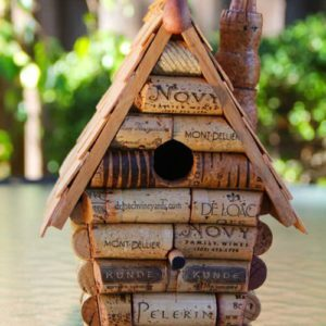 wine-cork-birdhouse