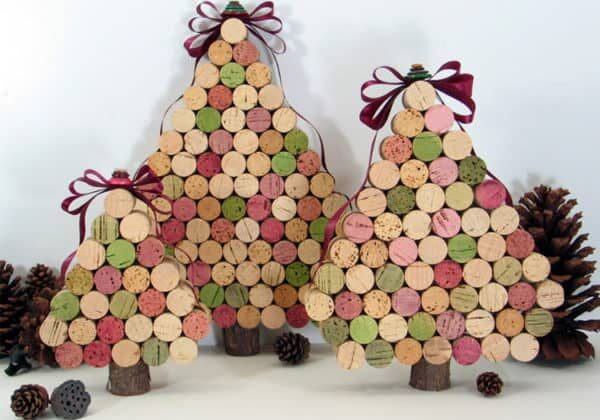 wine-cork-christmas-tree