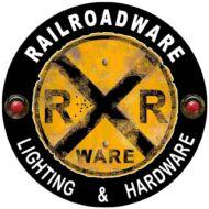 RailRoadWare