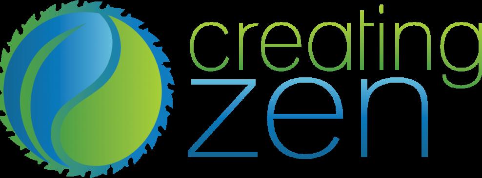 Creatingzen