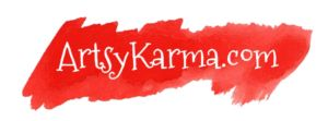 ArtsyKarma