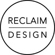 ReclaimDesign